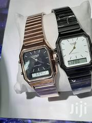 Casio Watches Original | Watches for sale in Central Region, Kampala