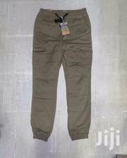 Cargo Trouser | Clothing for sale in Central Region, Kampala