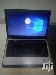 Laptop HP 630 4GB Intel Core i3 HDD 320GB | Laptops & Computers for sale in Central Region, Kampala