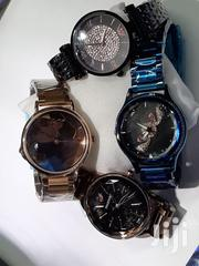 Ladies Watches | Watches for sale in Central Region, Kampala