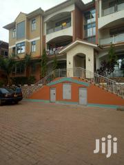 Naalya 3bedroom Self Contained at 900k | Houses & Apartments For Rent for sale in Central Region, Kampala
