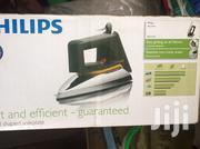 Original Phillips Flat Iron | Home Appliances for sale in Central Region, Kampala