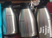 Always 2 Liters Flask | Kitchen & Dining for sale in Central Region, Kampala