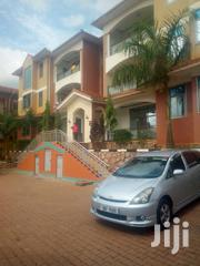 Naalya Brand New 3bedrooms House Available for Rent | Houses & Apartments For Rent for sale in Central Region, Kampala
