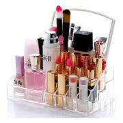 Ladies Mirror Makeup Rack | Tools & Accessories for sale in Central Region, Kampala