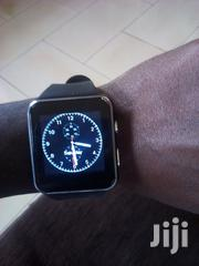 Smart Watch | Smart Watches & Trackers for sale in Central Region, Kampala