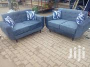 2,2 Four Seater Sofa | Furniture for sale in Central Region, Kampala