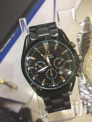 Omega Watch   Watches for sale in Central Region, Kampala