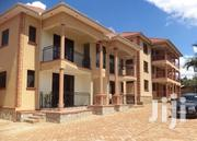 Najjera 3bedroom Apartment For Rent | Houses & Apartments For Rent for sale in Central Region, Kampala