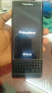 BlackBerry Priv 32 GB Black | Mobile Phones for sale in Central Region, Kampala