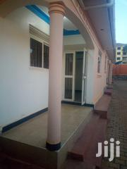 Bweyogerere Two Bedrooms Self Contained Available for Rent | Houses & Apartments For Rent for sale in Central Region, Kampala