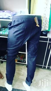 Nice Trousers | Clothing for sale in Central Region, Kampala
