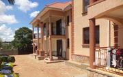 Kyaliwajjala 3bedroom Apartment For Rent | Houses & Apartments For Rent for sale in Central Region, Kampala