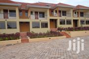 Najjera 3bedroom Duplex For Rent   Houses & Apartments For Rent for sale in Central Region, Kampala