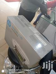 HP Deskjet 2130 Printer | Printers & Scanners for sale in Central Region, Kampala