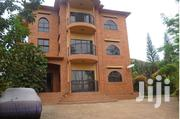 Namugongo 3bedroom Apartment For Rent | Houses & Apartments For Rent for sale in Central Region, Kampala