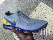 30vapormax Classicwear | Clothing for sale in Central Region, Kampala