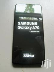 New Samsung Galaxy A70 256 GB | Mobile Phones for sale in Eastern Region, Soroti