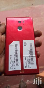 New Sony Xperia Z 16 GB Red | Mobile Phones for sale in Central Region, Kampala