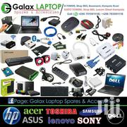 Laptops Spares Parts | Computer Accessories  for sale in Central Region, Kampala