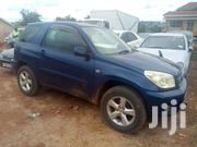 Toyota RAV4 2001 Blue | Cars for sale in Central Region, Kampala