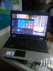 Laptop HP ProBook 6460B 4GB Intel Core i5 HDD 320GB | Laptops & Computers for sale in Central Region, Kampala