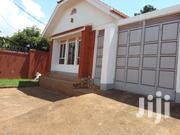 Ntinda Three Bedroom House For Rent   Houses & Apartments For Rent for sale in Central Region, Kampala