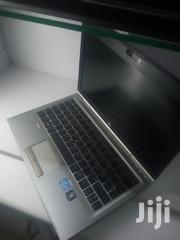 Laptop HP EliteBook 2570P 4GB Intel Core i3 HDD 320GB | Laptops & Computers for sale in Central Region, Kampala