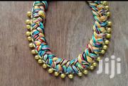 Thread Necklace | Jewelry for sale in Central Region, Masaka