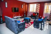 Fully Furnished Apartment for Rent | Houses & Apartments For Rent for sale in Central Region, Kampala