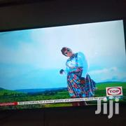 Brand New LG Led 60inches Digital Flat | TV & DVD Equipment for sale in Central Region, Kampala