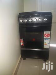 All Gas Cooker With Gas Oven (Used - Excellent Condition) | Restaurant & Catering Equipment for sale in Central Region, Kampala