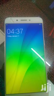 Oppo F1s 32 GB | Mobile Phones for sale in Central Region, Kampala