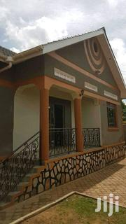 Namugongo Standalone House for Rent | Houses & Apartments For Rent for sale in Central Region, Kampala