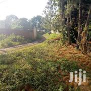 Land 1 Acre In NAKWERO Gayaza | Land & Plots For Sale for sale in Central Region, Kampala