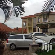 Najjera 5bedroom For Sale In Najjera On Main Road | Houses & Apartments For Sale for sale in Central Region, Kampala