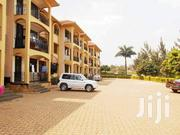 Kololo 3bedrmed Apartments for Rent at 1.5m | Houses & Apartments For Rent for sale in Central Region, Kampala