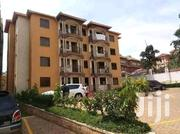Ntinda 2bedroom For Rent | Houses & Apartments For Rent for sale in Central Region, Kampala