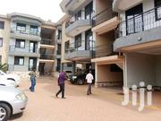 Naajjera 2bedroom for Rent | Houses & Apartments For Rent for sale in Central Region, Kampala