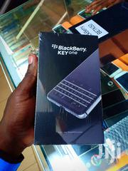 New BlackBerry KEYone 64 GB Black | Mobile Phones for sale in Central Region, Kampala