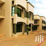 Naalya Double Room For Rent | Houses & Apartments For Rent for sale in Central Region, Kampala