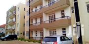 Kyanja Kungu. | Houses & Apartments For Rent for sale in Central Region, Kampala