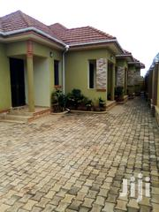 Kyaliwajjala Modern Double Room for Rent at 250k | Houses & Apartments For Rent for sale in Central Region, Kampala
