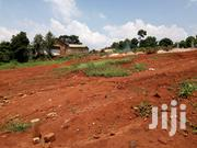 Plot for Sale in Komamboga | Land & Plots For Sale for sale in Central Region, Kampala
