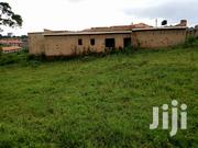 Plot for Sale in Kyanja Ring Road | Land & Plots For Sale for sale in Central Region, Kampala