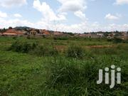 Plot for Sale in Kisaasi Kulambilo | Land & Plots For Sale for sale in Central Region, Kampala
