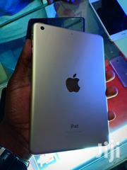Apple iPad mini 3 64 GB Silver | Tablets for sale in Central Region, Kampala