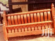 This Is 6*6 Kings Jaman Bed | Furniture for sale in Central Region, Kampala