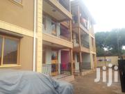 Kireka Fantassy Two Bedroom House Available for Rent | Houses & Apartments For Rent for sale in Central Region, Kampala