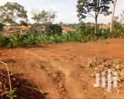Land For Sale In Najjera 50 | Land & Plots For Sale for sale in Central Region, Kampala